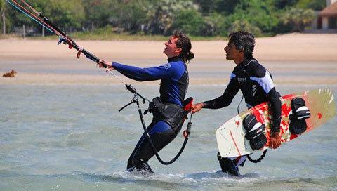 casa-rex-kitesurfing.jpg